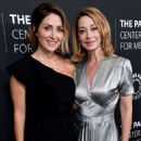 Sharon Lawrence – Paley Women in TV Gala in Los Angeles - 454 x 676
