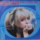 Ellen Foley - 250 x 250