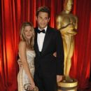 Jennifer Aniston and John Mayer: Together No More!