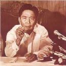 Ferdinand Marcos - 293 x 336