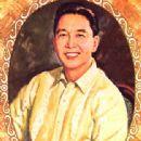 Ferdinand Marcos - 338 x 456