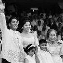 Ferdinand Marcos - 446 x 300