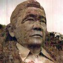 Ferdinand Marcos - 250 x 299