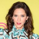 Jackie Tohn – Netflix 'Glow' Roller Skating Event in Los Angeles - 454 x 573