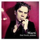 Marti Album - Per Pochi Attimi