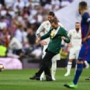 Real Madrid CF - FC Barcelona - 454 x 306