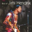 Jimi Hendrix - Best Of Jimi Hendrix