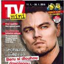 Leonardo DiCaprio - 454 x 530