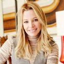 Alison Martino