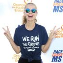 Olivia Jordan- The Grove Hosts its Annual We Run The Grove Race to Erase MS - 454 x 592