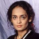 Indian women screenwriters