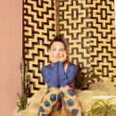 Joanna JoJo Levesque – Lula Hyers Photoshoot 2018 - 454 x 681