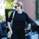 Kate Upton – Out in Santa Monica