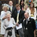 Camilla Parker Bowles and Prince Charles - 454 x 428