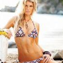 Marisa Miller - Vs Swimwear