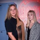 90210 Evening in New York- 01-Jan-92