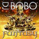 DJ Bobo - Fantasy