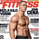John Cena - 454 x 591