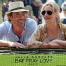 EAT, PRAY, LOVE Wallpaper in Bali