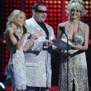 Stormy Daniels - 25 Annual Adult Video News Awards Show, Las Vegas, 12.01.2008.