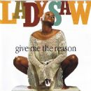 Lady Saw - Give Me The Reason
