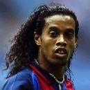 Ronaldinho - 340 x 326