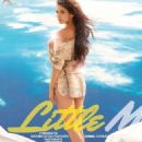 Sonal Chauhan - Maxim Magazine Pictorial [India] (May 2011)