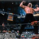 Scott Steiner - 454 x 341