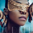 Dawn Richard - Judith