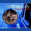 Don McLean - Rearview Mirror