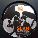 Slam Album - Cacophony / Souvenir