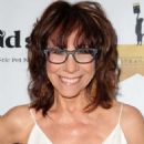 Mindy Sterling – CATstravaganza Fundraiser Featuring Hamilton's Cats in LA - 454 x 614