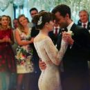Fifty Shades Freed (2018) - 454 x 454