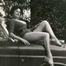 June Palmer - 454 x 472