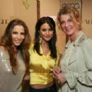 Emmanuelle Chriqui - Launch Party For Guess Green In Beverly Hills, 24.04.2008.