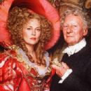 The Wicked Lady (1983) - 304 x 445
