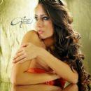 Claudia Tavel - 425 x 425