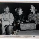 Kay Buckley, Frank McHugh, Gloria Henry - 454 x 367