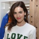 Camilla Belle- April 6, 2016- Tory Sport Store Opening - 454 x 521
