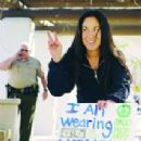 Jennifer Moss (activist)