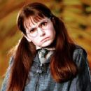 Shirley Henderson - Harry Potter and the Chamber of Secrets - 454 x 229
