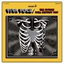 Viva Voce Album - The Future Will Destroy You
