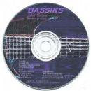 John Harrison - Bassiks