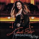Linda Eder - Broadway My Way