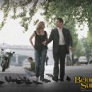 Before Sunset wallpaper - 2004
