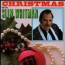 Slim Whitman - Christmas With Slim Whitman