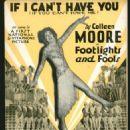 Colleen Moore - 454 x 590