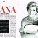 Princess Diana - 1990 - 454 x 312