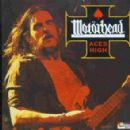 Motörhead Album - Aces High