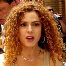 Bernadette Peters - 359 x 352